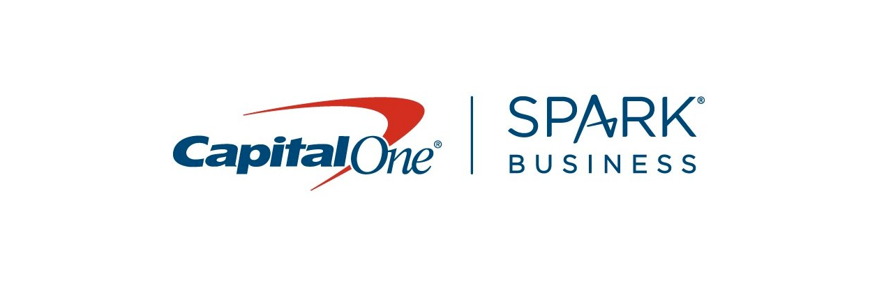 Spark Business Logo